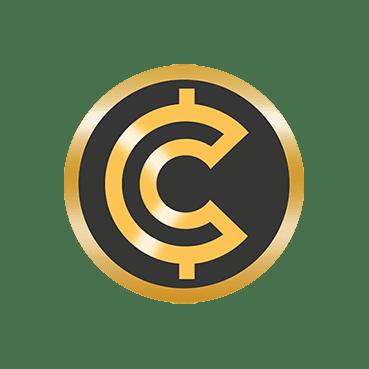 capricoin_icon_240px-copy
