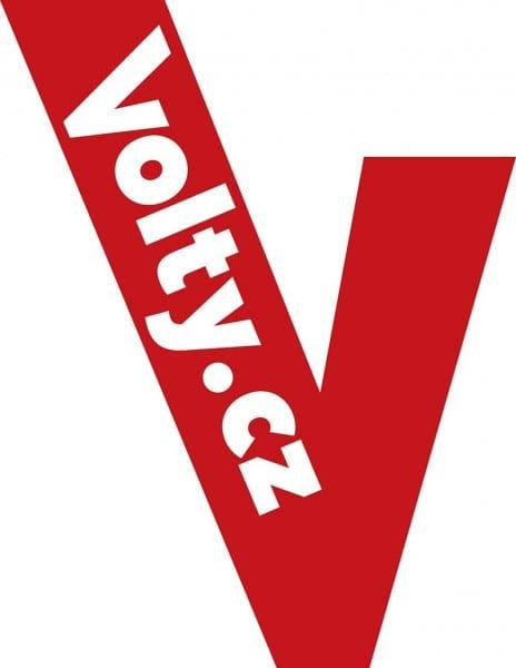 V-Volty