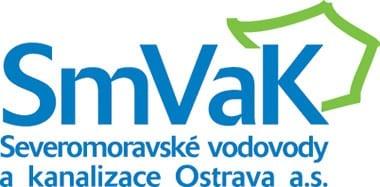 logo SmVaK
