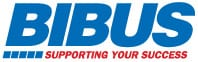 logo BIBUS
