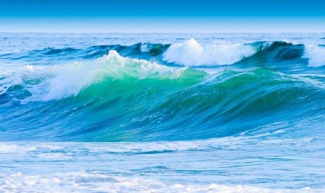 jak zkrotit vlny 1