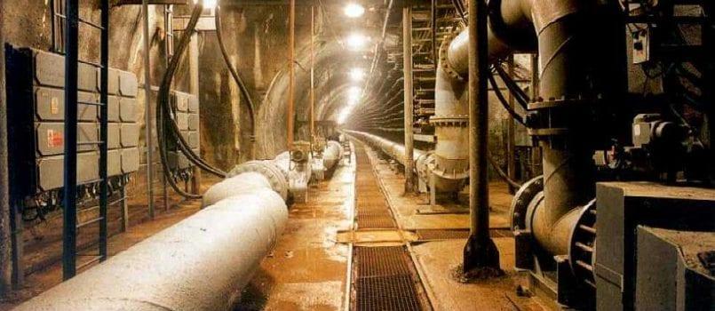 vodovodni-potrubi-v-hlubinnem-kolektoru-805x350