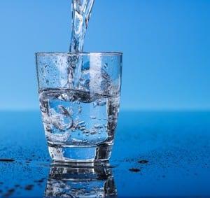 SOVAK ČR k přítomnosti mikroplastů ve vodách