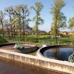 Poslední šance získat dotaci na vodovody a kanalizace z peněz EU