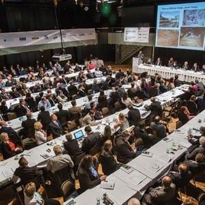 Ostrava hostí významnou vodárenskou konferenci