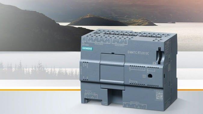 Siemens-vzor-VODADNES-1
