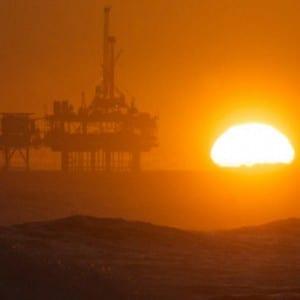 Další vrty v Barentsově moři