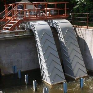 Nejlepším technickým projektem roku 2017 je unikátní vodní elektrárna s vírovou turbínou z VUT