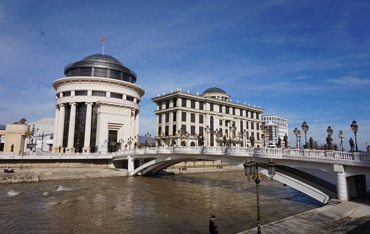 Skopje-10