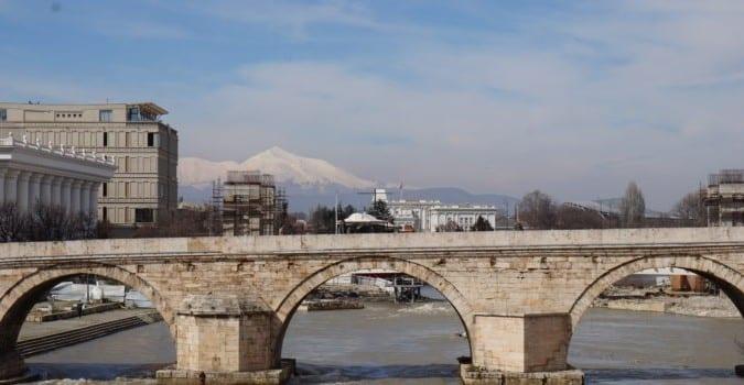 Skopje-7-805x350
