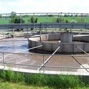 Agribiotech VEL chystá látku, která mění kaly na hnojiva