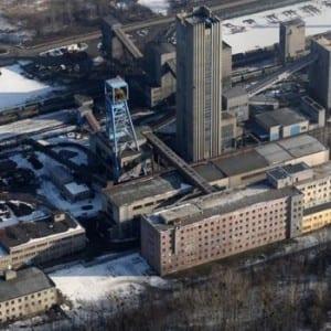 U Dolu Paskov zůstanou v provozu dvě vodní nádrže