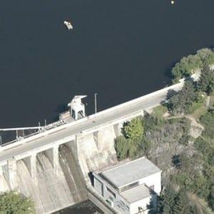 Povodí Moravy zpřístupní nádrže Bystřička, Brno a Slušovice