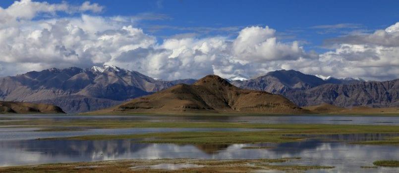 tibet-53b55f1ea36a5-805x350