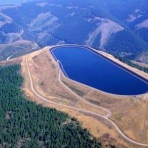Vodní elektrárny: Věděli jste, že?