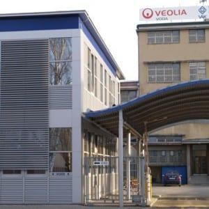 V Hradci Králové odstartovala stavba Nadregionálního Smart krizového centra