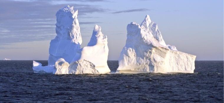 ledovec_velka-760x350