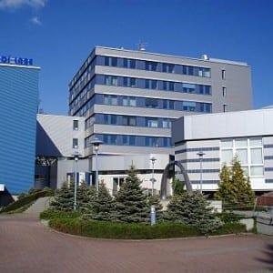 Povodí Labe vypsalo stavební tendr za 406 milionů korun