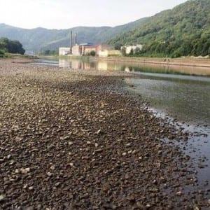 Bude ochrana vody ukotvena v ústavě?