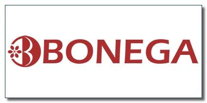 bonega-logo