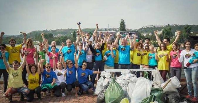 dobrovolníci-vltava-712x350