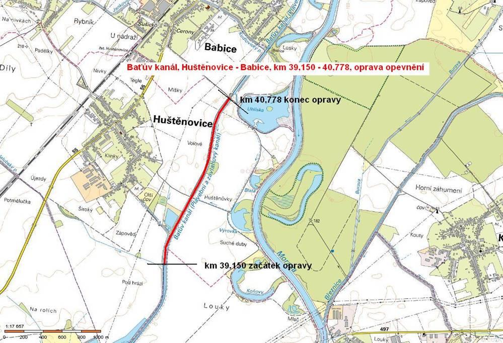 Mapa-Batuv_kanal