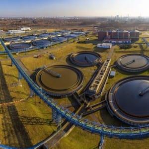 Ministerstvo zemědělství: Klíčové vodárenské systémy nutně potřebují strategické investice