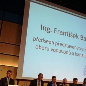 SOVAK ČR: Kyberbezpečnost v síťových odvětvích – již zítra