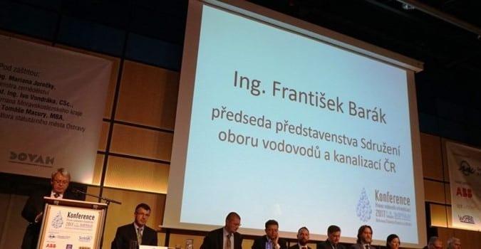 SOVAK-2017-konference-small2-805x350