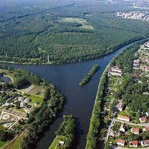 Studie ministerstva dopravy: Kanál Dunaj-Odra-Labe bude ekonomicky efektivní