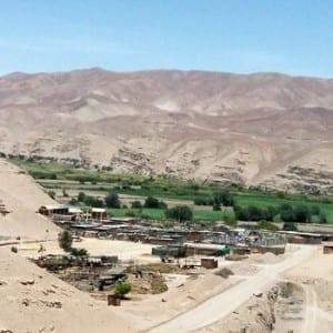 Photon Water Technology instalovala úpravny vody v Peru