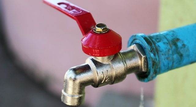 water-tap-1933195_640-640x350