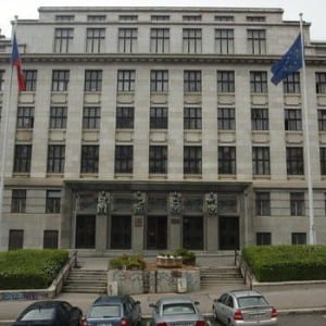 Ministerstvo zemědělství bude hospodařit s historicky nejvyšším rozpočtem