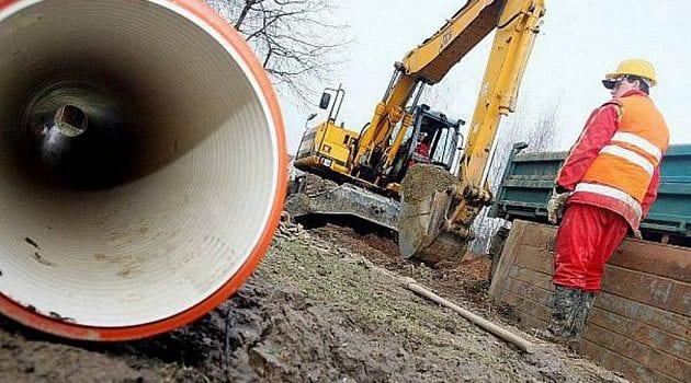 kanalizace-stavba-kanal-ilu-denik-605-galerie-980_denik-630-630x350