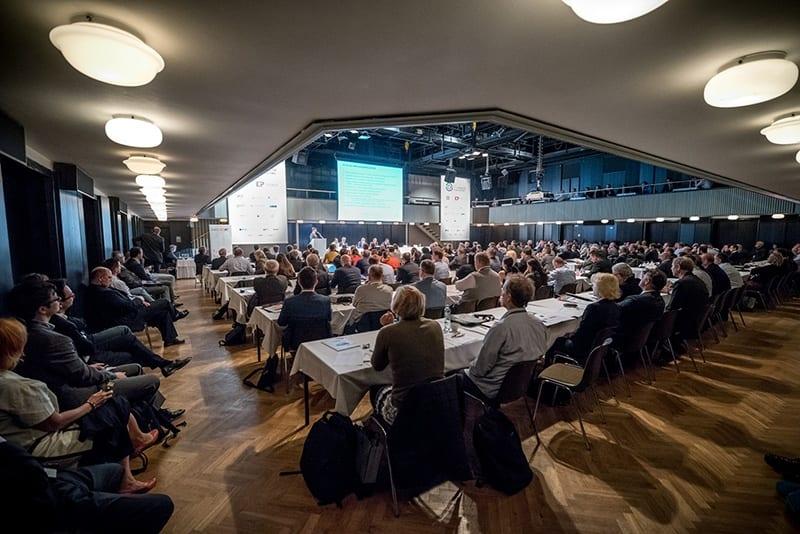 DTE_2018_konference1