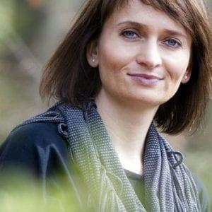Lesy ČR pro vodarenstvi.cz: Zvyšovali jsme investice do vodního hospodářství