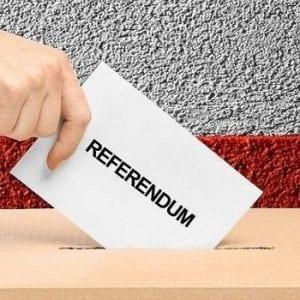 Referendum o vodárnách ve Zlíně nebude