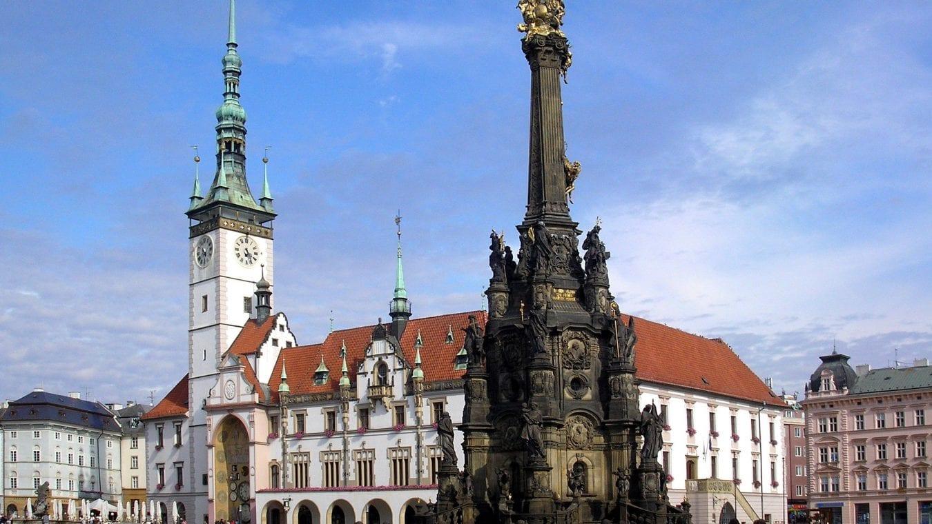 Olomouc-Horní_náměstí