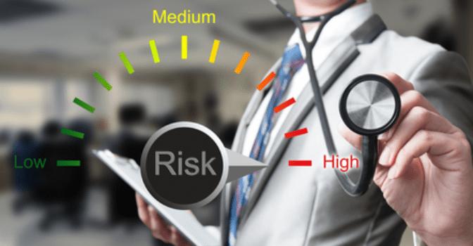 riskbasement-672x350