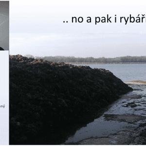 Venkov a odpadní vody