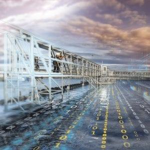 Siemens na veletrhu VOD-KA představí digitalizaci vodárenství a čistírenství
