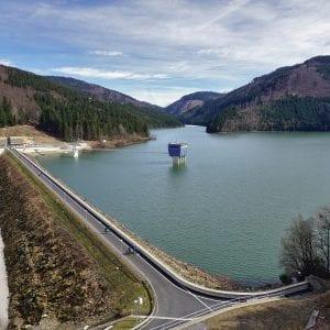 Největší úpravna vody v Beskydech díky Šancím