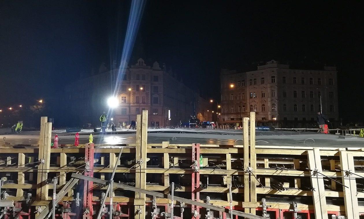 Betonaz_mostu-Olomouc