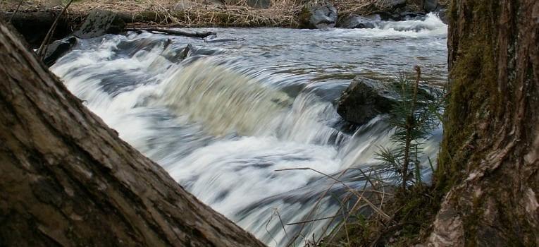 reka-bystrice-765x350