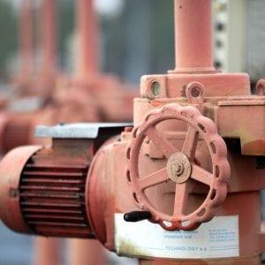 U Tachova chtějí rozšířit čistírnu odpadních vod