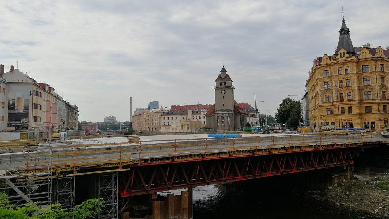 Podperna_konstrukce_mostu-Olomouc