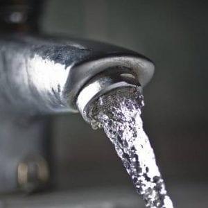 Pitná voda veřejným zájmem číslo jedna