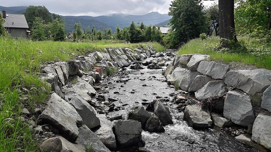 vodní-tok-Sibudov-revitalizace-Lesy-ČR