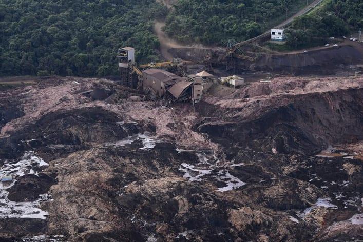 csm_rupture-barrage-Brumadinho-Vale-Bresil-25-janvier-2019-Douglas-Magno-AFP_328f22a1c7