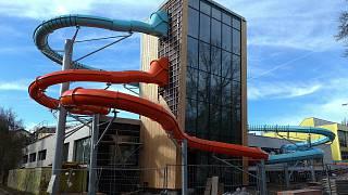 rekonstrukce-bazen-rakovnik-2019_denik-320-16x9